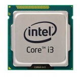 HP Intel Core I3-4160 3.6GHZ 54W 3MB C-0 Processor 787617-001