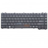 HP Zbook 15 17 G3 G4 Series Backlight Keyboard Point 848311-041