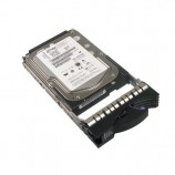 "IBM 73 GB Internal 10000 RPM 3.5"" 90P1309 Hard Drive Cache 8MB"