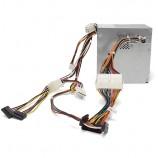 Dell 305 Watt Power supply Fits Optiplex 980 24-Pin Mini ATX 4-Pin SATA F305P-00