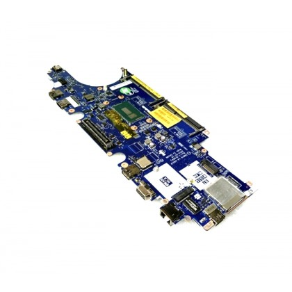 Dell Latitude E5450 Motherboard Intel i7-5600U 2.6GHz Max Turbo Frequency 3.2GHz