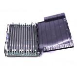 Dell Memory Riser Board Poweredge R920 12 DIMM Slots  XKF54 0XKF54