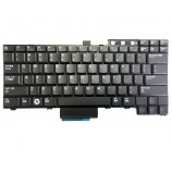 Dell Latitude E5410 E5510 Laptop Full Keyboard 02VM28 2VM28 QWERTY Standard