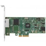 Intel Ethernet Server Adapter I350-T2 PCI Express x4 2 Port 10/100/1000Base-T