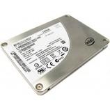 "Intel 320 Series 160GB SSD 1.8"" micro SATA SSDSA1NW160G3 Solid Disk Drive"