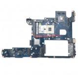 Lenovo IdeaPad Y470 Intel Motherboard 102500146 QIQY2 LA-6884P PGA989 DDR3