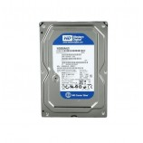 "Western Digital Blue WD800AAJS 80GB 7200 RPM 8MB Cache SATA 3.0Gb/s 3.5"" Hdd"