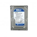 """Western Digital Blue WD800AAJS 80GB 7200 RPM 8MB Cache SATA 3.0Gbs 3.5"""" Hdd"""