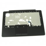 Dell Latitude E7440 Palmrest Touchpad Assembly Smart Card Reader 3P0WH