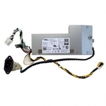 Dell D1YWR 185 WATT Optilex 9030 Inspiron One 5348 D185EA-00