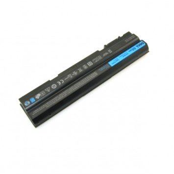 Dell laptop VMRXV 11.1V 5400mAh 60WH 6 Cells Li-ion battery
