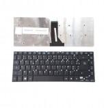 Acer Travelmate P245-M P245-MG P245-MP Keyboard Nordic PK130IO4B23
