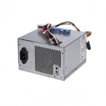 Dell PowerEdge T110 II 305W Power Supply Units 24-Pins J33F2 0J33F2