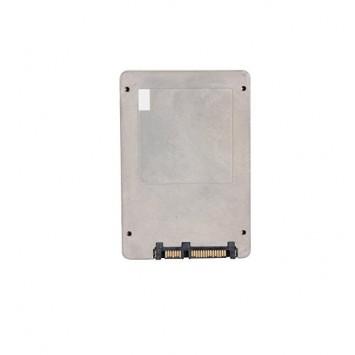 Intel Solid State Drive S3500 Series SSDSC2BB160G401 160GB SSD