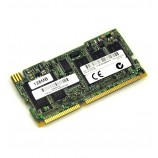 HP 355999-001 356272-001 351518-001 413486-001 128MB BBWC ProLiant DL360 DL380 Daughterboard