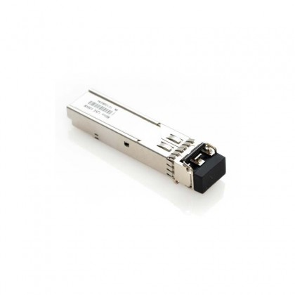Dell 407-BBVJ Optical Transceiver Module GBIC 10G SFP SR Intel