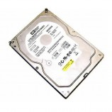 "Western Digital AV 160 GB,Internal,7200 RPM,3.5"" (WD1600AVBB) HDD"
