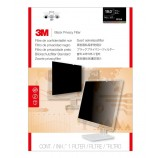 "3M PF19.0 Privacy Filter for Desktop LCD Monitor 19.0"" PF190C4B"
