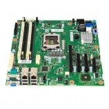 Lenovo Motherboard System X3100 M5 System Board 00MW275 0MW275 MW275