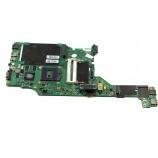 Lenovo ThinkPad T440p Laptop Motherboard 00HM979 I5 4300m DDR3 SDRAM