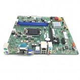 Lenovo ThinkCentre M73 Motherboard 00KT289 03T7169 DDR3 SDRAM LGA 1150 Socket H3