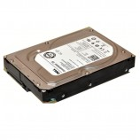 Dell 6VNCJ 500GB 7200RPM SAS-6GBPS 16MB 3.5 Hard Disk Drive Poweredge Server