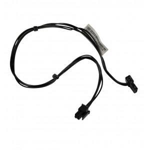 Lenovo 4 pin to SATA Power Cable 00XL192 ThinkCentre 00XL188 FRU 40cm