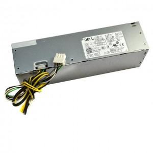 Dell Optiplex 302 09020 SFF 255W Power Supply V9MVK NT1XP HU255AS-00 HK355-82FP