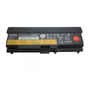 Lenovo ThinkPad T430 L420 L520 T530 9 Cells 11.1V Battery 45N1007