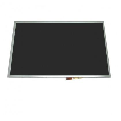 Dell Latitude E6400 Precision M2400 LG Philips LED 14.1 WXGA LCD Widescreen G022H