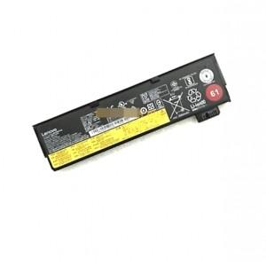 Lenovo Thinkpad E470 E470C E475 01AV412 SB10K97568 01AV411 4.11Ah/45Wh Battery