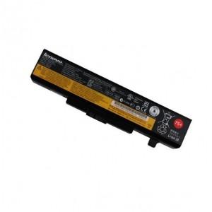 Lenovo 45N1045 6 Cell 10.8V 4400 mAh Laptop Lithium-Ion Battery