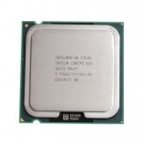 Intel Core 2 Duo E7500 Processor 2.93 GHz 3 MB Cache Socket LGA775