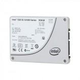 """Intel Solid State Drive DC S3500 Series Internal 2.5"""" SSDSC2BB300G4 Internal SSD"""