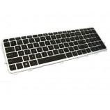 HP Envy 17-J000 Keyboard US backlit 720244-001 720245-001 711505-001