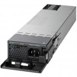 Cisco PWR-C1-1100WAC 1100W AC Power Supply Spare IEC 60320 C16 1.10 kW 110 V AC