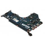 Lenovo Y40-80 W8S 4GB W/i7-5500U2.4GHz Motherboard 5B20H13357 LA-B131P