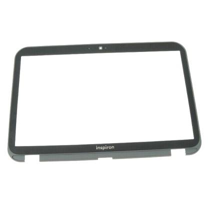 NEW OEM Dell Inspiron Mini 1210 Vostro 1220 LCD Screen LTN121W1-L03 X332G