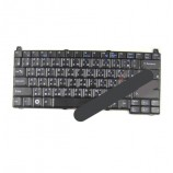 Dell Vostro 1310 1320 1510 V020902AS 0T468C DK13 Traditional Chinese keyboard