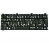 Dell Vostro 1200 V1200 V022302AK1 0RM614 V022302AS1 Keyboard