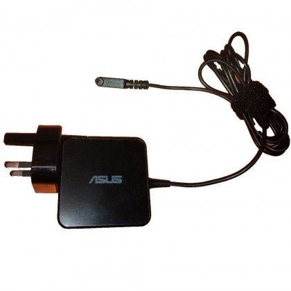 Asus X540L Power Adapter 45W Charger Output 9V 2.37A  AD883220