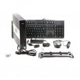 Dell Wyse Thin Client Zx0 Z90D7 RJ45 Dual Core 1.67GHz 6KC5H Kit