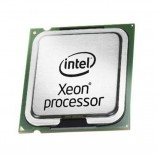HP Xeon Processor E3-1280 4 Core 3.50GHz LGA 1155 8 MB L3 638636-001