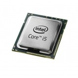 HP 638631-001 Intel Core i5-2500 64-bit Quad Core Processor 3.30GHz