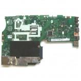 Lenovo ThinkPad L470 20jv 01YR967 Replacement Motherboard I5-6200u