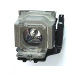 Sony VPL-DX120 Replacement Projector Lamp with Module