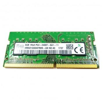 Lenovo Thinkpad 4GB DDR4 2666MHz SoDIMM Ram Memory 01AG831 01AG823 01AG836 01AG811
