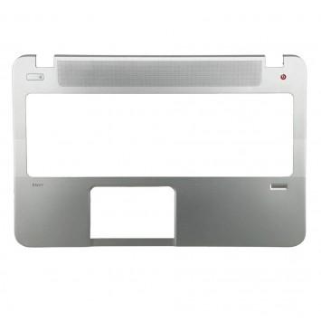 HP Envy Touchsmart 15-J Series Laptop Palmrest 720570-001 Top Cover