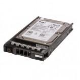Dell 600-GB 6G 10K 2.5 SAS G176J 5R6CX Internal Hard Disk Drive