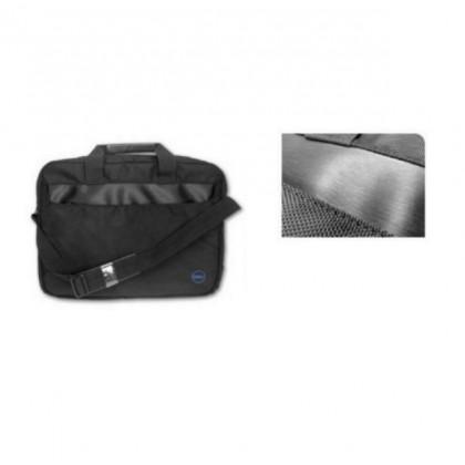 Dell Targus Light Weight Shoulder Bag Notebook Computer Bag CNXC3